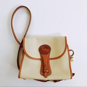 Authentic Dooney & Bourke Essex Bag